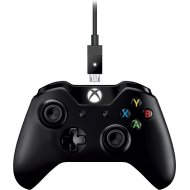 Microsoft Xbox One Controller + Cable