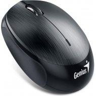 Genius NX-9000BT