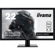 Iiyama GE2288HS