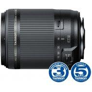 Tamron AF 18-200mm f/3.5-6.3 Di-II VC Nikon
