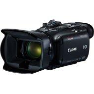 Canon HF G40