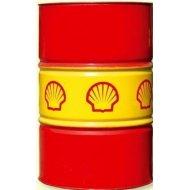 Shell Helix Ultra Professional AF 5W-30 55L