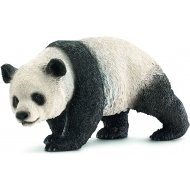 Schleich Panda veľká samica