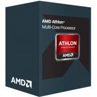AMD Athlon II X4 845