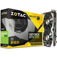Zotac GeForce GTX1060 6GB ZT-P10600B-10M