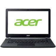 Acer Aspire E13 NX.G13EC.003