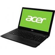 Acer Aspire F15 NX.GD6EC.002