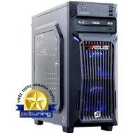 Alza Gamebox Neo GTX1060+