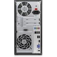 HP 460-p010nc W3C79EA