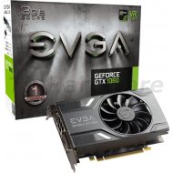 Evga GeForce GTX1060 3GB 03G-P4-6160-KR