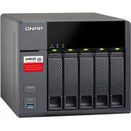 Qnap TS-563-2G
