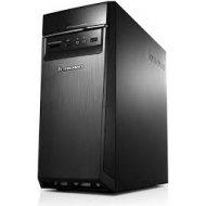 Lenovo IdeaCentre H50-55 90BF004ACK