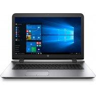 HP ProBook 470 W4P22ES