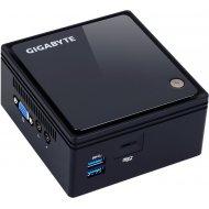 Gigabyte Brix GB-BACE-3000-BWUP
