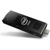 Intel Compute Stick Win 10 32GB