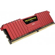 Corsair CMK16GX4M2A2133C13R 2x8GB DDR4 2133MHz CL13