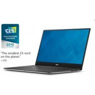 Dell XPS 13 9350-3214