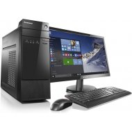 Lenovo ThinkCentre S510 10KW000UXS