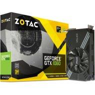 Zotac GeForce GTX1060 3GB ZT-P10610A-10L