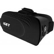 iGet Virtual R1