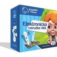 Albi Kúzelné čítanie - Elektronická ceruzka