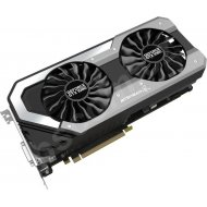 Palit GeForce GTX 1080 8GB NEB1080S15P2J