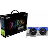Palit GeForce GTX 1070 8GB NE51070T15P2G