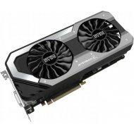 Palit GeForce GTX 1070 8GB NE51070S15P2J