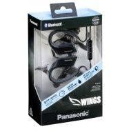 Panasonic RP-BTS30E