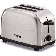 Tefal TT330