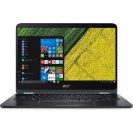 Acer Spin 7 NX.GKPEC.003