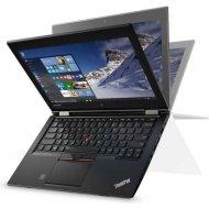 Lenovo ThinkPad Yoga 260 20FES0QD00