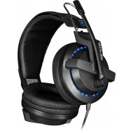 E-Blue Cobra X951