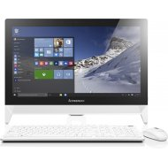 Lenovo IdeaCentre C20-00 F0BB00VWCK