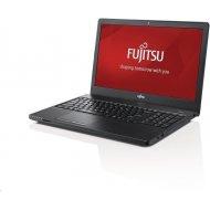 Fujitsu Lifebook A557 VFY:A5570M35ACCZ