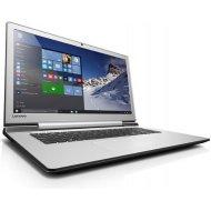 Lenovo IdeaPad 700 80RV006KCK