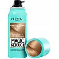 L´oreal Paris Magic Retouch Instant Root Concealer 75ml