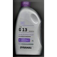 Dynamax Coolant G13 1l