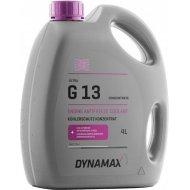 Dynamax Coolant G13 4l
