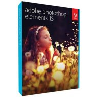 Adobe Photoshop Elements 15 CZ Full