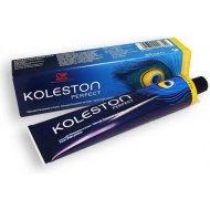 Wella Koleston Perfect Naturals 60ml