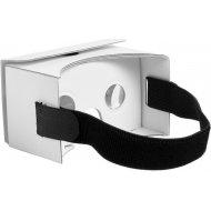 Panoboard Google Cardboard PBRD-C01