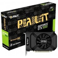 Palit GeForce GTX 1050 2GB NE5105001841-1070F