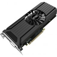 Palit GeForce GTX1060 3GB NE51060015F9-1061F
