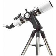 Sky-Watcher Refraktor 120-600mm AZ-3