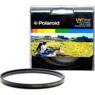 Polaroid UV MC 52mm