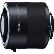 Tamron Telekonvertor 2.0x Canon