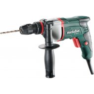 Metabo BE 500