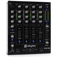 Skytec STM7010