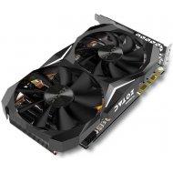Zotac GeForce GTX 1080 8GB ZT-P10800H-10P